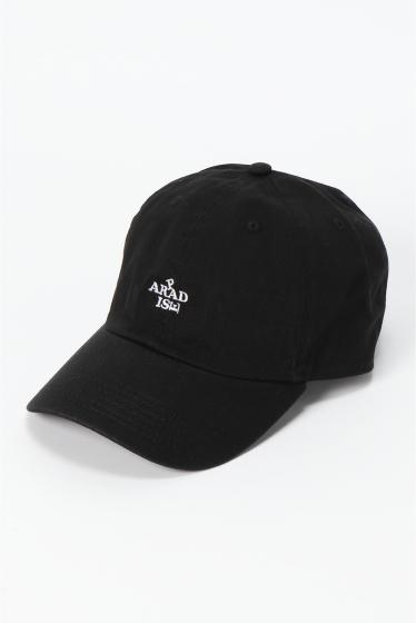 �ե�����֥� ���ǥ��ե��� 417 PARADISE CAP �֥�å�