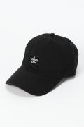 �ե�����֥� ���ǥ��ե��� 417 PARADISE CAP