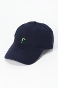 �ե�����֥� ���ǥ��ե��� 417 BIRD CAP