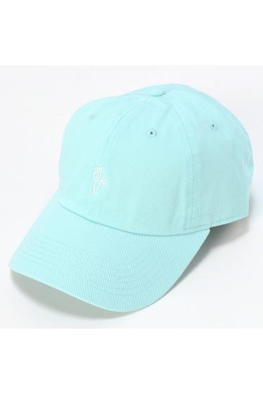 �ե�����֥� ���ǥ��ե��� 417 PALM TREE CAP �ܺٲ���1