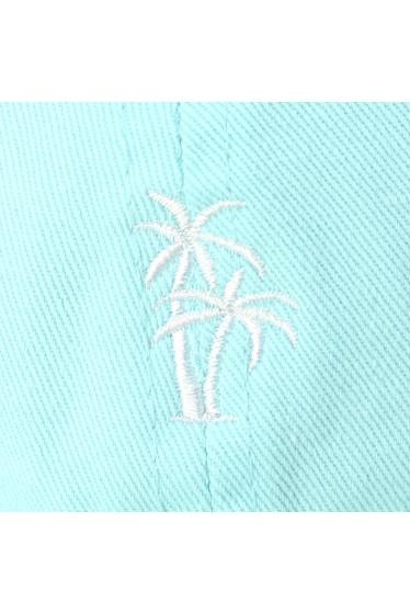 �ե�����֥� ���ǥ��ե��� 417 PALM TREE CAP �ܺٲ���11
