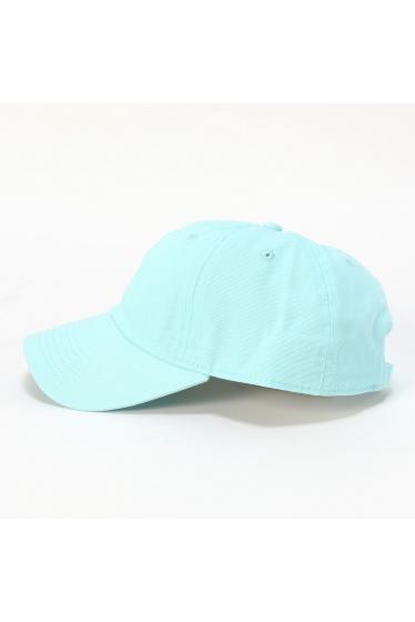 �ե�����֥� ���ǥ��ե��� 417 PALM TREE CAP �ܺٲ���3