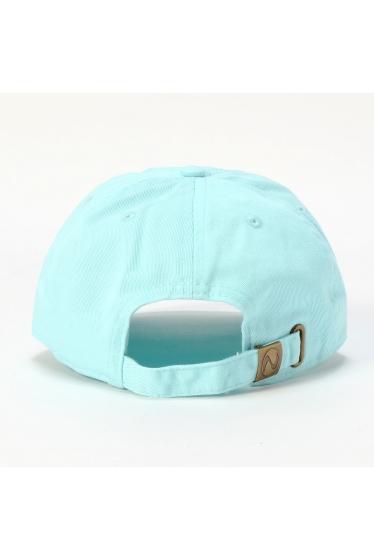 �ե�����֥� ���ǥ��ե��� 417 PALM TREE CAP �ܺٲ���4