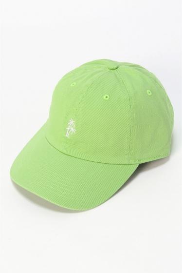 �ե�����֥� ���ǥ��ե��� 417 PALM TREE CAP �����