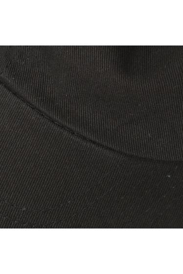 �ե�����֥� ���ǥ��ե��� 417 TWILL C/FINGERS CAP �ܺٲ���11