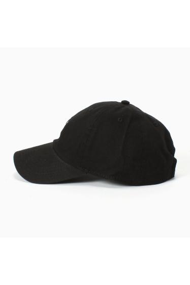 �ե�����֥� ���ǥ��ե��� 417 TWILL C/FINGERS CAP �ܺٲ���3