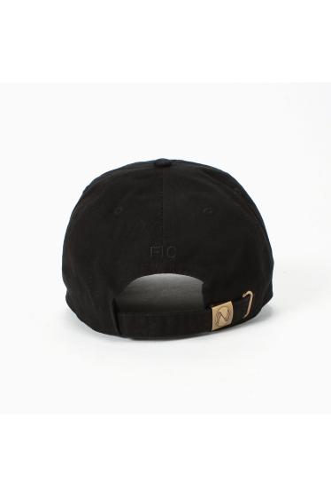 �ե�����֥� ���ǥ��ե��� 417 TWILL C/FINGERS CAP �ܺٲ���4