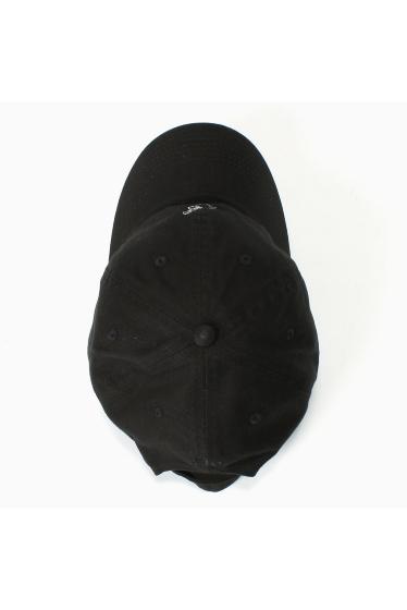 �ե�����֥� ���ǥ��ե��� 417 TWILL C/FINGERS CAP �ܺٲ���5