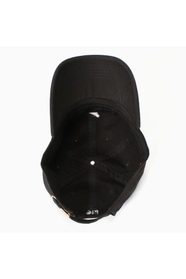 �ե�����֥� ���ǥ��ե��� 417 TWILL C/FINGERS CAP �ܺٲ���6