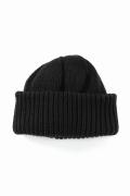�ե�����֥� ���ǥ��ե��� CREPUSCULE / ����ץ����塼�� KNIT CAP