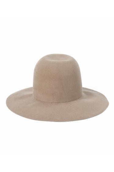 ���㡼�ʥ륹��������� �쥵������ ��CLYDE / ���饤�ɡ� WIDE BRIM DOME HAT �ܺٲ���3