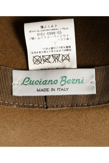 ���㡼�ʥ륹��������� ��Luciano Berni�� 1959 �ե���ȥϥåȥ������ե���� R �ܺٲ���7
