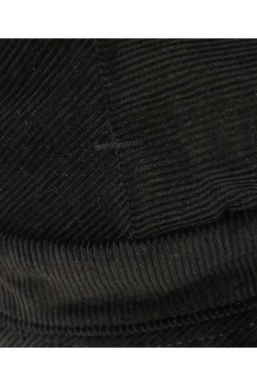���㡼�ʥ륹��������� ���塼�� INFIELDER DESIGN / ����ե���������ǥ�����: CORDUROY HAT / �ϥå� �ܺٲ���9