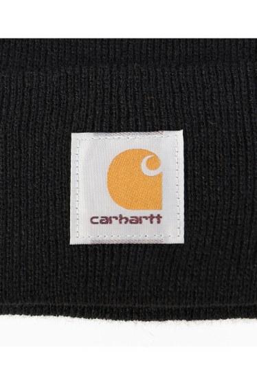 ���㡼�ʥ륹��������� ���塼�� CARHARTT / �����ϡ���: ��������å�����å� �ܺٲ���4
