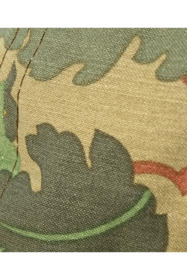 ���㡼�ʥ륹��������� ���塼�� FAIRENDS / �ե�������: REEF CAMO BALL CAP / ����å� �ܺٲ���11