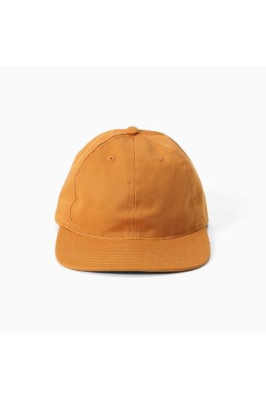 ���㡼�ʥ륹��������� ���塼�� FAIRENDS / �ե�������: TWILL BALL CAP / ����å� �ܺٲ���1