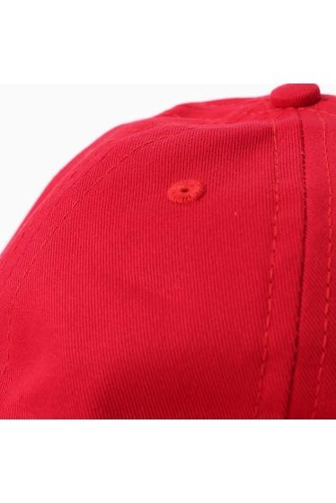 ���㡼�ʥ륹��������� ���塼�� FAIRENDS / �ե�������: TWILL BALL CAP / ����å� �ܺٲ���10