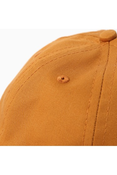 ���㡼�ʥ륹��������� ���塼�� FAIRENDS / �ե�������: TWILL BALL CAP / ����å� �ܺٲ���11