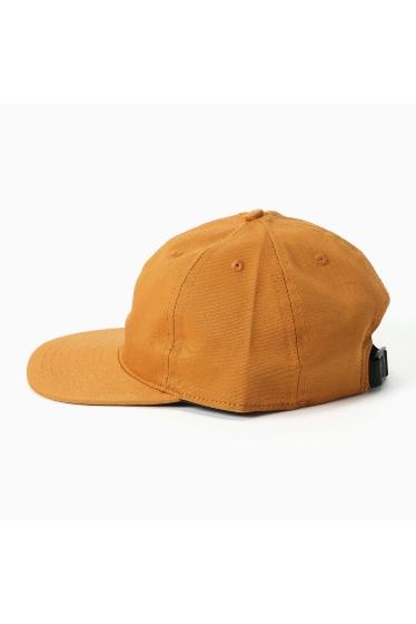 ���㡼�ʥ륹��������� ���塼�� FAIRENDS / �ե�������: TWILL BALL CAP / ����å� �ܺٲ���2