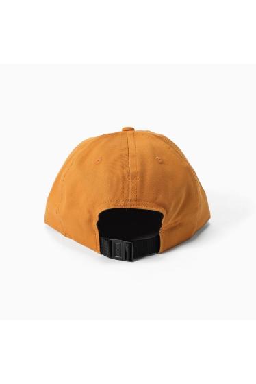 ���㡼�ʥ륹��������� ���塼�� FAIRENDS / �ե�������: TWILL BALL CAP / ����å� �ܺٲ���3