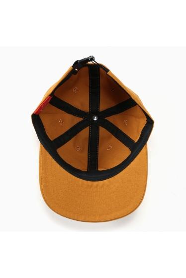 ���㡼�ʥ륹��������� ���塼�� FAIRENDS / �ե�������: TWILL BALL CAP / ����å� �ܺٲ���5