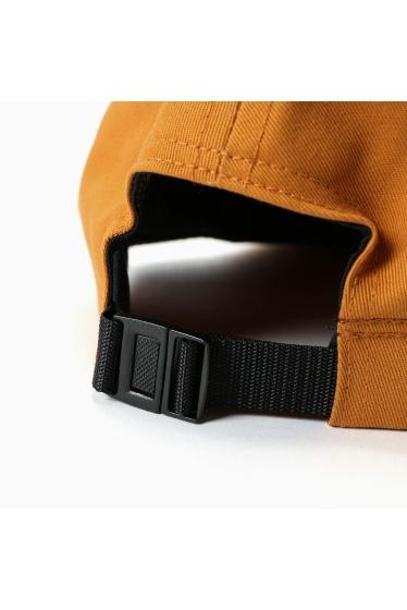 ���㡼�ʥ륹��������� ���塼�� FAIRENDS / �ե�������: TWILL BALL CAP / ����å� �ܺٲ���6