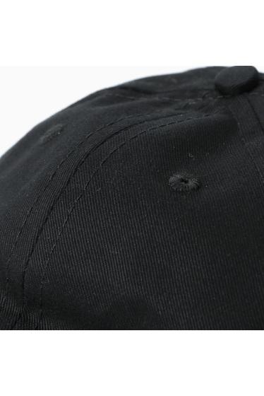 ���㡼�ʥ륹��������� ���塼�� FAIRENDS / �ե�������: TWILL BALL CAP / ����å� �ܺٲ���8