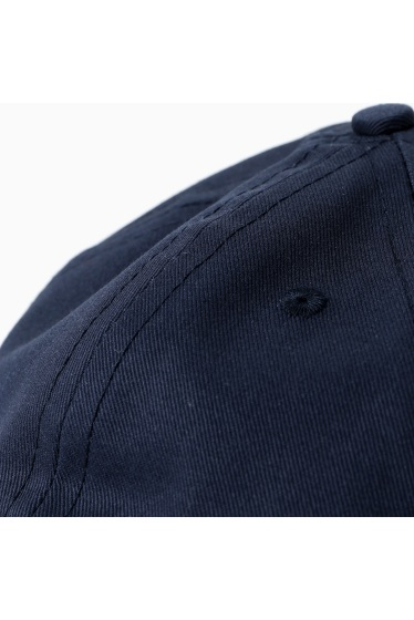 ���㡼�ʥ륹��������� ���塼�� FAIRENDS / �ե�������: TWILL BALL CAP / ����å� �ܺٲ���9