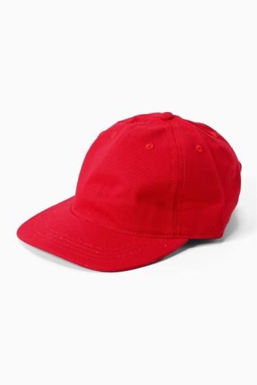 ���㡼�ʥ륹��������� ���塼�� FAIRENDS / �ե�������: TWILL BALL CAP / ����å� ��å�