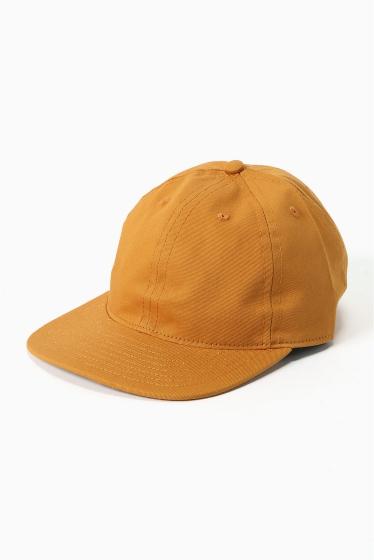 ���㡼�ʥ륹��������� ���塼�� FAIRENDS / �ե�������: TWILL BALL CAP / ����å� �����?