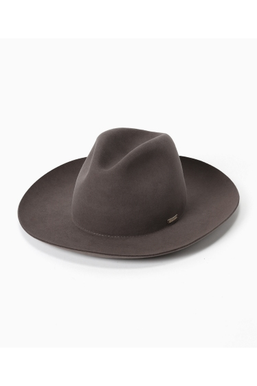 �ɥ����������� ���饹 *SUPER DUPER HATS Wide Brim Hat�� �ܺٲ���10