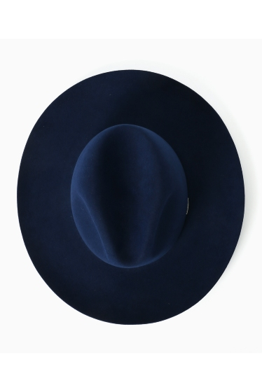 �ɥ����������� ���饹 *SUPER DUPER HATS Wide Brim Hat�� �ܺٲ���4