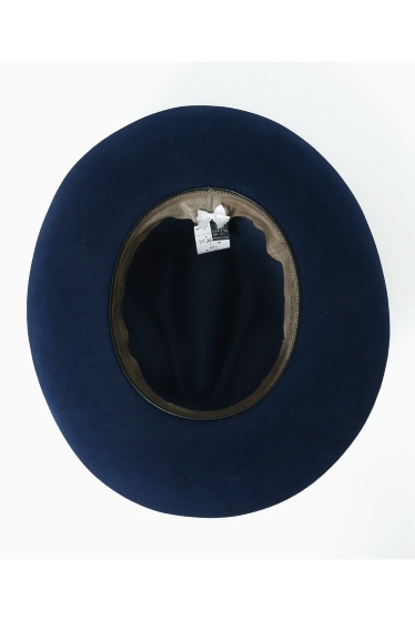 �ɥ����������� ���饹 *SUPER DUPER HATS Wide Brim Hat�� �ܺٲ���5