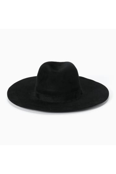 ���ѥ�ȥ�� �ɥ����������� ���饹 ��filu hats �ӡ��С�*��ܥ�HAT �ܺٲ���1