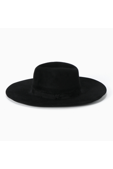 ���ѥ�ȥ�� �ɥ����������� ���饹 ��filu hats �ӡ��С�*��ܥ�HAT �ܺٲ���2