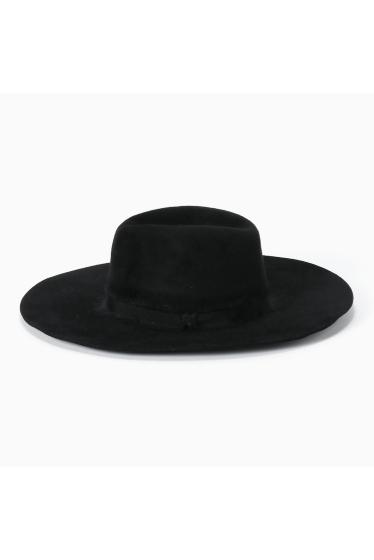 ���ѥ�ȥ�� �ɥ����������� ���饹 ��filu hats �ӡ��С�*��ܥ�HAT �ܺٲ���3