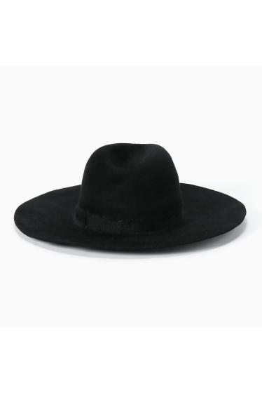 ���ѥ�ȥ�� �ɥ����������� ���饹 ��filu hats �ӡ��С�*��ܥ�HAT �ܺٲ���4