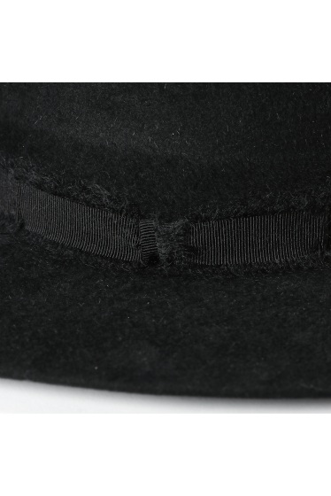���ѥ�ȥ�� �ɥ����������� ���饹 ��filu hats �ӡ��С�*��ܥ�HAT �ܺٲ���8