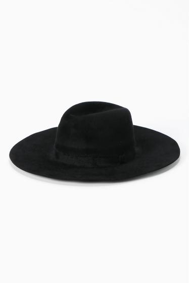 ���ѥ�ȥ�� �ɥ����������� ���饹 ��filu hats �ӡ��С�*��ܥ�HAT �֥�å�
