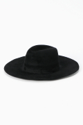 ���ѥ�ȥ�� �ɥ����������� ���饹 ��filu hats �ӡ��С�*��ܥ�HAT