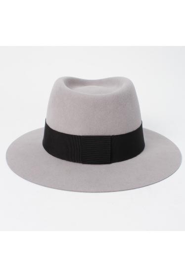 ���ѥ�ȥ�� �ɥ����������� ���饹 *MAISON MICHEL CLASSIC WOOL HAT�� �ܺٲ���3