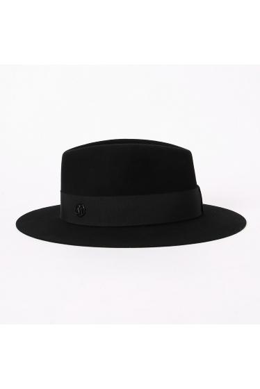 �����ԡ����ȥ��ǥ��� ��*MAISON MICHEL CLASSIC WOOL HAT �ܺٲ���1