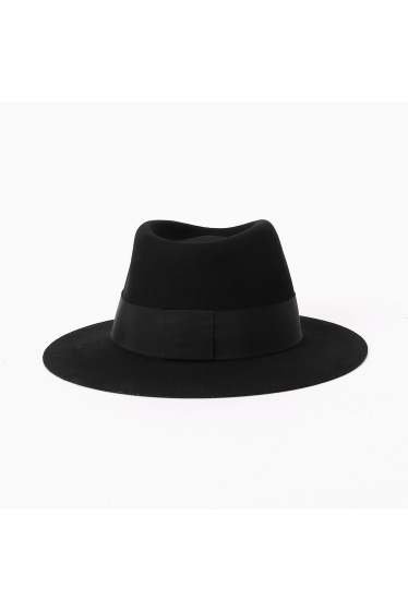 �����ԡ����ȥ��ǥ��� ��*MAISON MICHEL CLASSIC WOOL HAT �ܺٲ���2