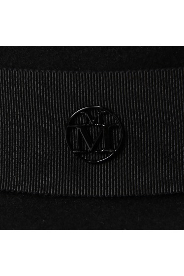 �����ԡ����ȥ��ǥ��� ��*MAISON MICHEL CLASSIC WOOL HAT �ܺٲ���5