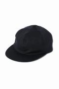�������� COMESANDGOES CASHMERE 100 CAP