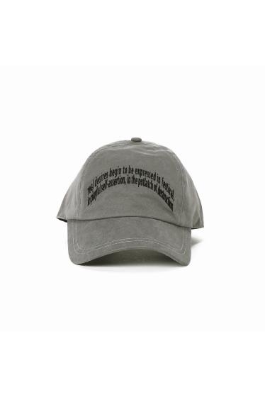 �������� C.E / �������� P.O.D YACHT CAP �ܺٲ���1