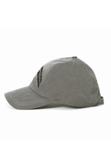 �������� C.E / �������� P.O.D YACHT CAP �ܺٲ���2