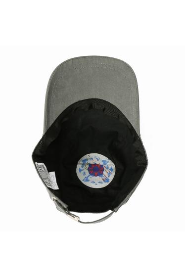 �������� C.E / �������� P.O.D YACHT CAP �ܺٲ���5