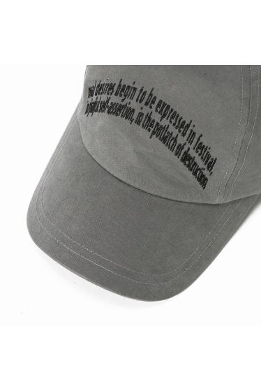 �������� C.E / �������� P.O.D YACHT CAP �ܺٲ���6