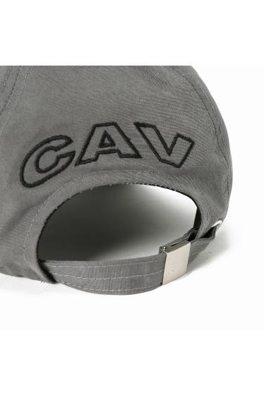 �������� C.E / �������� P.O.D YACHT CAP �ܺٲ���7